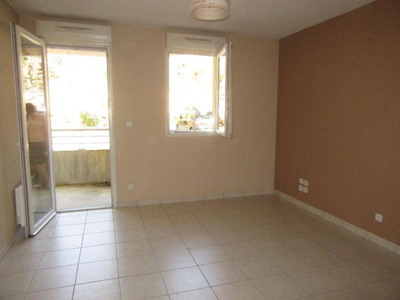 Vente appartement Perigueux 44000€ - Photo 4