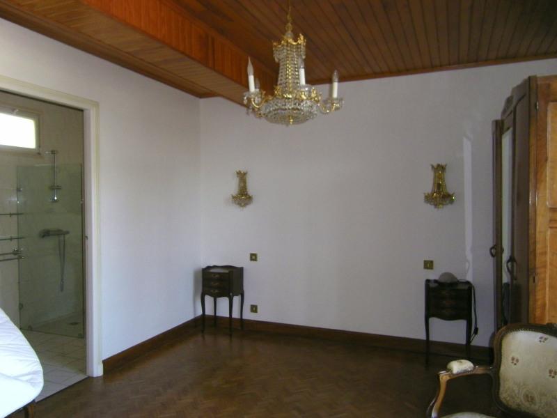 Venta  casa Agen 214000€ - Fotografía 5