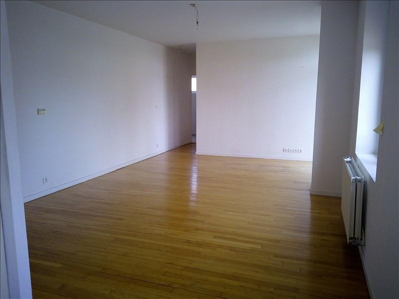 Location appartement Decize 488€ CC - Photo 2