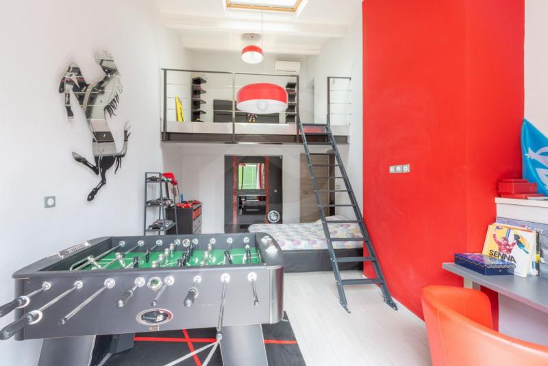 Deluxe sale house / villa Villeneuve les avignon 1175000€ - Picture 11