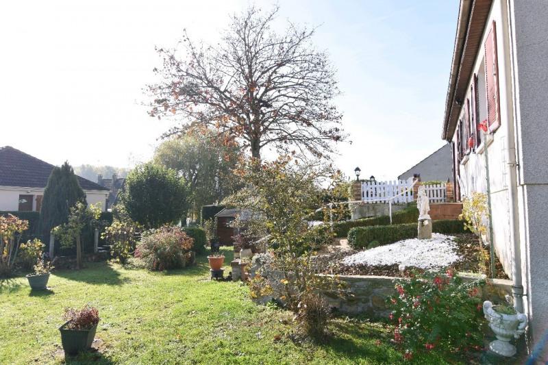 Vente maison / villa Bornel 235000€ - Photo 4
