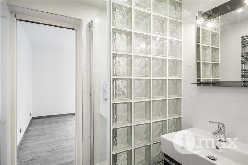 Vente appartement Levallois perret 599000€ - Photo 6