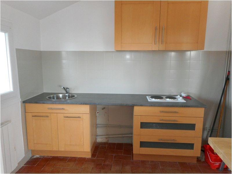 Location appartement Savigny sur orge 616€ CC - Photo 1