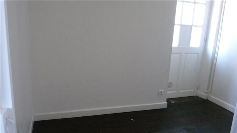 Rental apartment Valence 390€ CC - Picture 5
