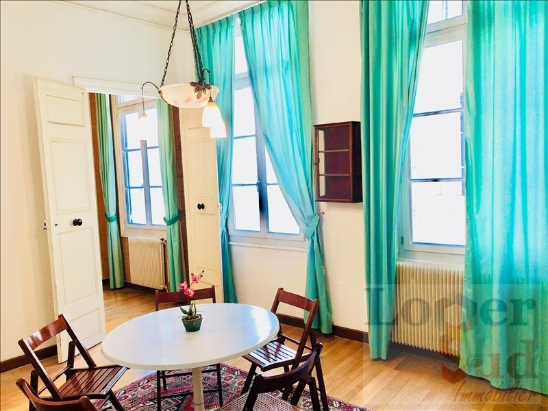 Deluxe sale apartment Montpellier 522000€ - Picture 4