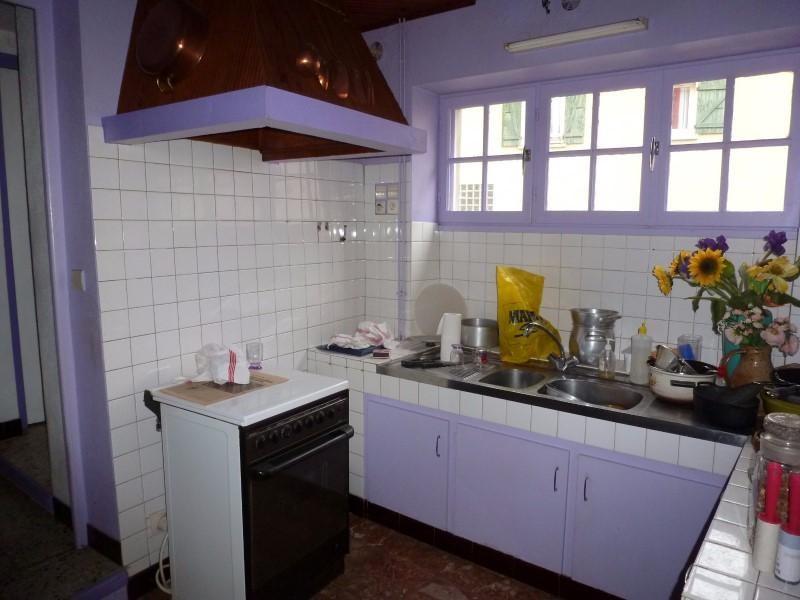 Vente maison / villa St alban les eaux 59000€ - Photo 3