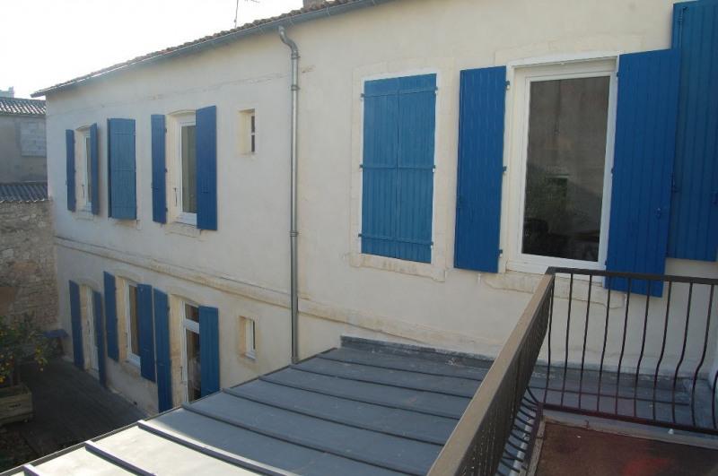Vente de prestige maison / villa La rochelle 699000€ - Photo 4