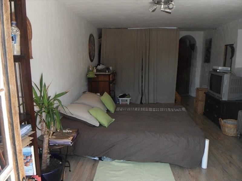 Rental house / villa Plan de la tour 900€ CC - Picture 11