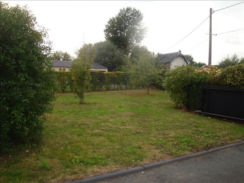 Vente maison / villa Arras 395000€ - Photo 6