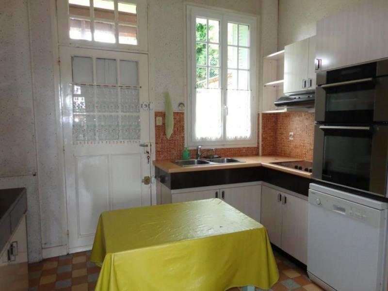 Vente maison / villa Lisieux 257250€ - Photo 5