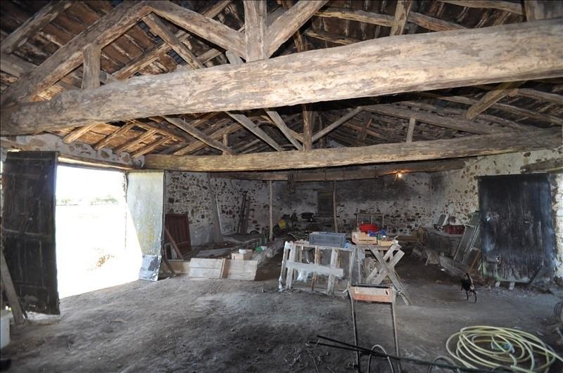 Sale house / villa Vue 97000€ - Picture 4