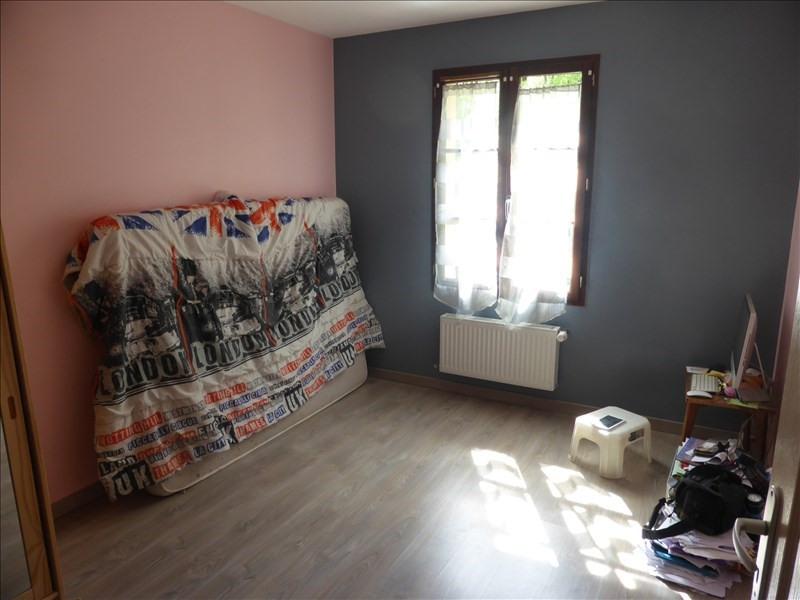 Vente maison / villa Villers cotterets 212000€ - Photo 3