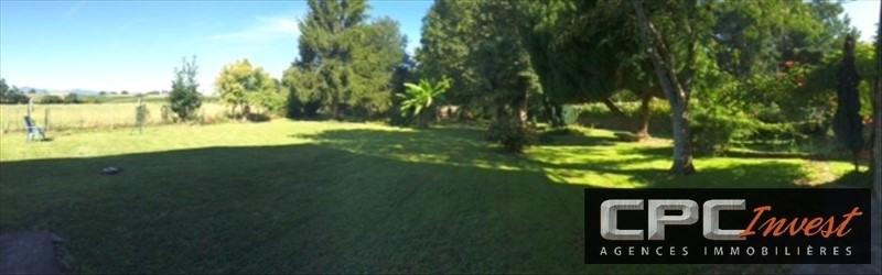 Vente maison / villa Poey d oloron 252500€ - Photo 4