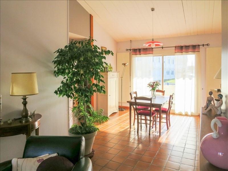 Vendita casa Chateau d olonne 285600€ - Fotografia 3