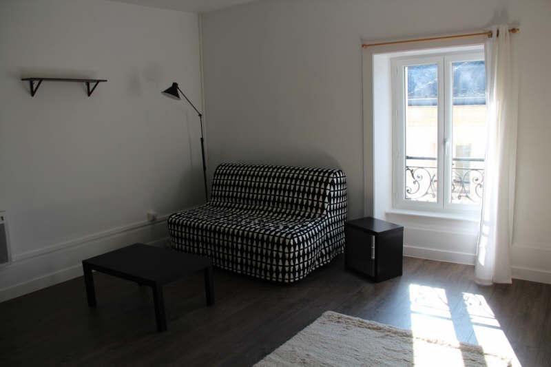 Rental apartment Limoges 450€ CC - Picture 4