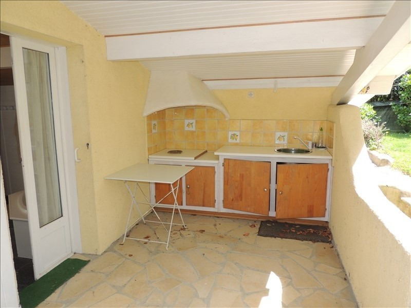 Sale house / villa Tarnos 345 000€ - Picture 2