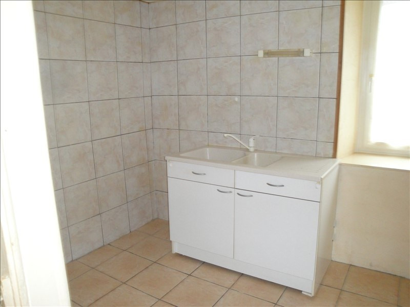 Vente immeuble Beaucourt 129 000€ - Photo 5