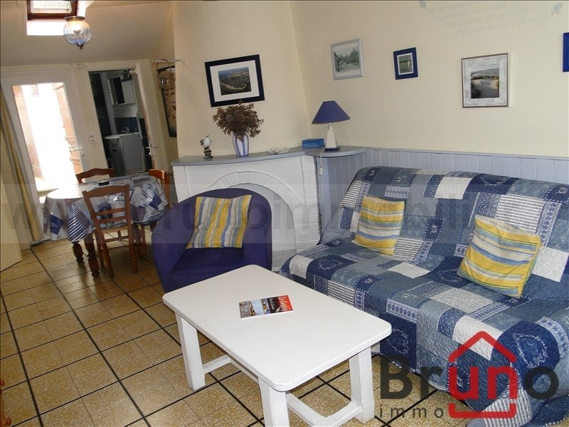 Vendita casa Le crotoy 169700€ - Fotografia 1