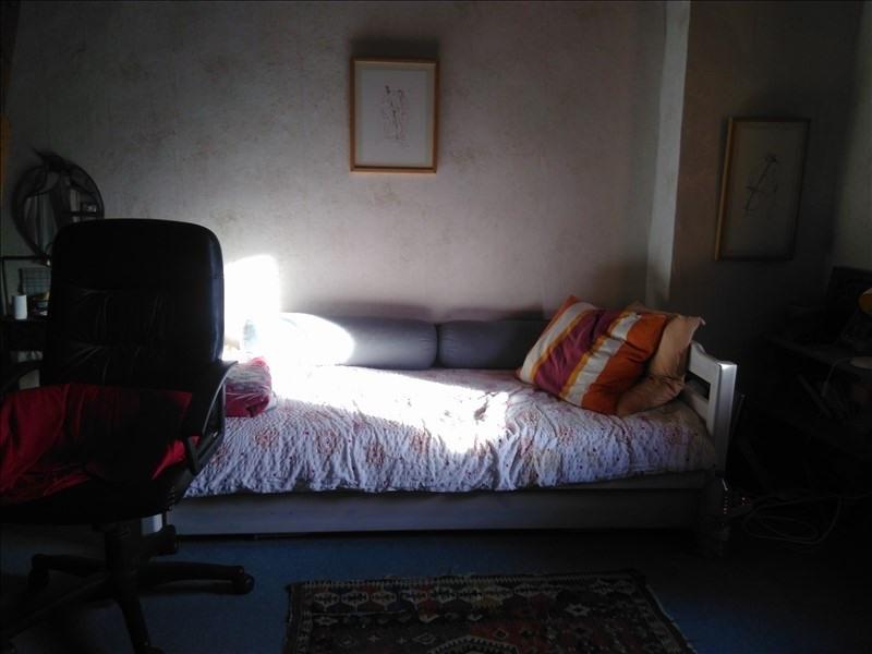 Vente maison / villa Saint-nazaire 150000€ - Photo 6