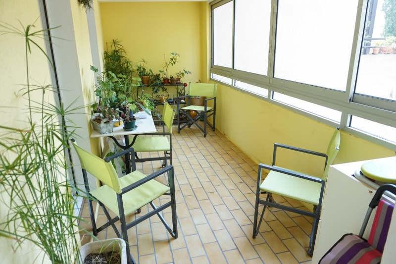 Vente appartement Lyon 7ème 265000€ - Photo 4