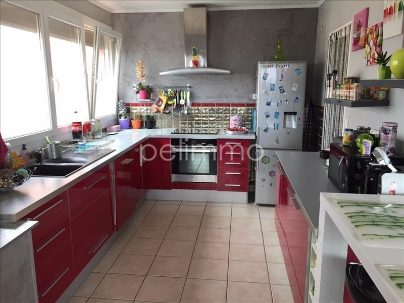 Sale apartment Salon de provence 162000€ - Picture 5