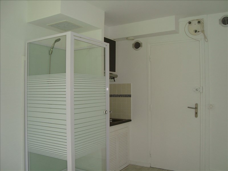 Vente appartement Marly-le-roi 67000€ - Photo 3