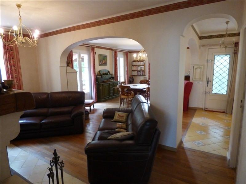 Vendita casa Bagnols sur ceze 295000€ - Fotografia 20