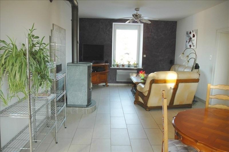 Vente de prestige maison / villa St die 167200€ - Photo 2