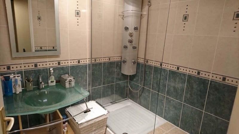 Vente appartement Asnieres sur seine 595000€ - Photo 7