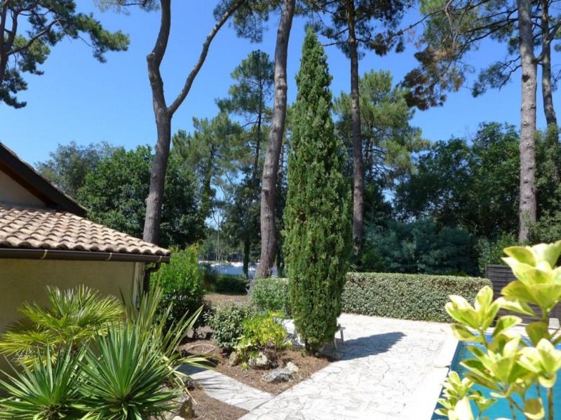Vente de prestige maison / villa Lacanau 988000€ - Photo 18