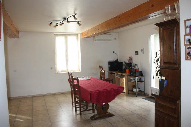 Sale house / villa Thiviers 150000€ - Picture 4