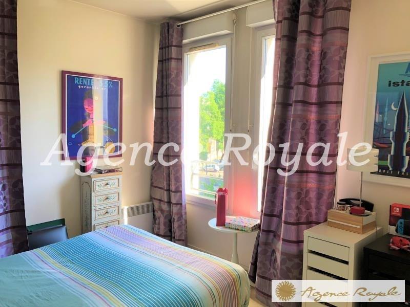Vente appartement St germain en laye 305000€ - Photo 6