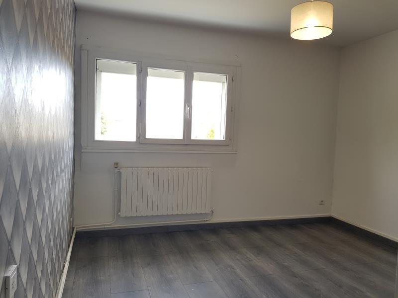 Sale house / villa Gonesse 229000€ - Picture 5