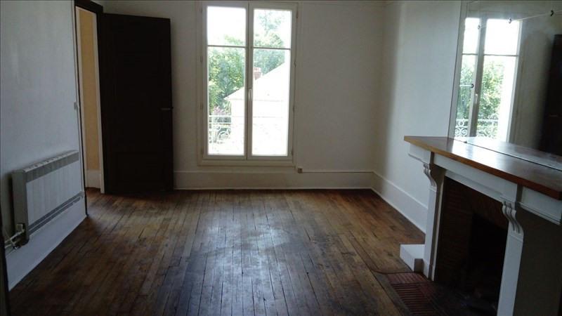 Location appartement Rambouillet 765€ CC - Photo 2