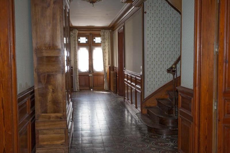 Vente maison / villa Chevanceaux 230000€ - Photo 2