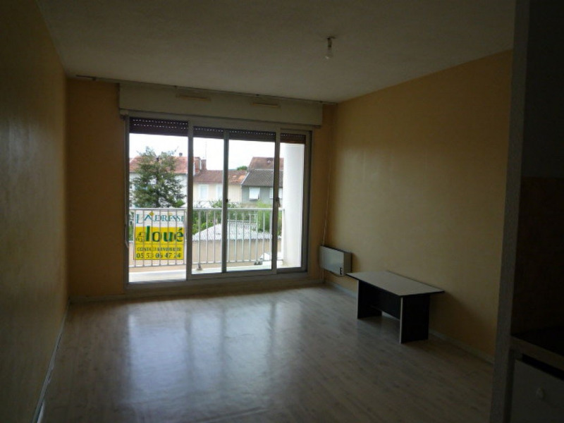 Location appartement Perigueux 327€ CC - Photo 2