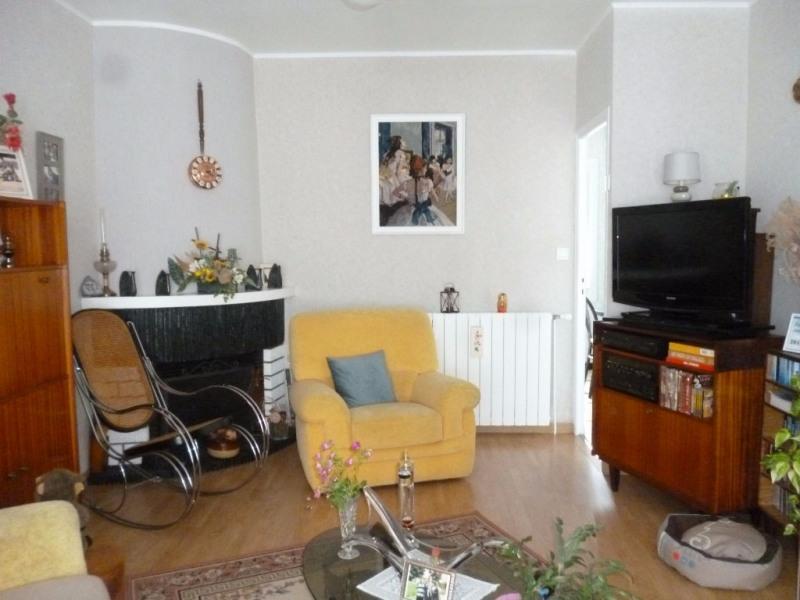 Vente maison / villa Dax 198500€ - Photo 2
