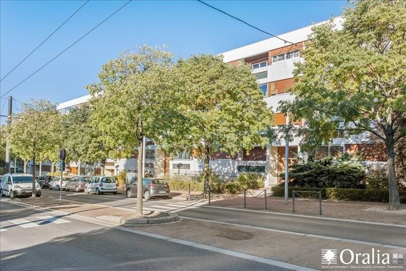 Vente appartement Rillieux la pape 80000€ - Photo 3