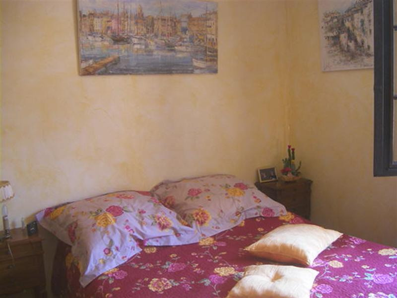 Sale house / villa Les issambres 1 000 000€ - Picture 8