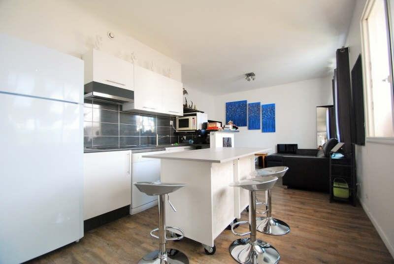 Verkoop  appartement Bezons 289000€ - Foto 5