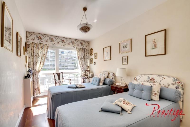 Vente appartement Paris 18ème 679000€ - Photo 5