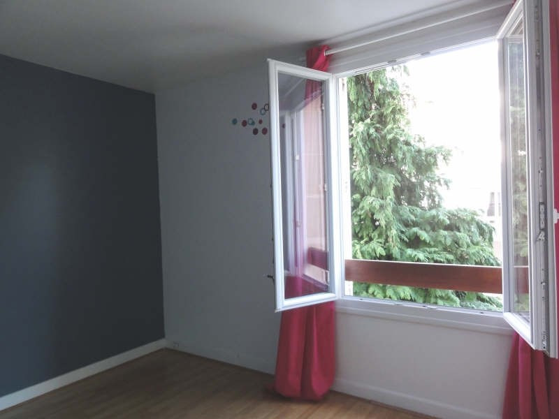 Vente appartement Louveciennes 549 000€ - Photo 4
