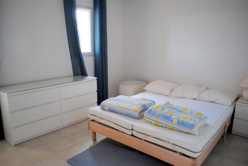 Vente appartement Fayence 390000€ - Photo 19