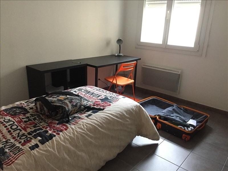 Location appartement Bergues 706€ CC - Photo 5