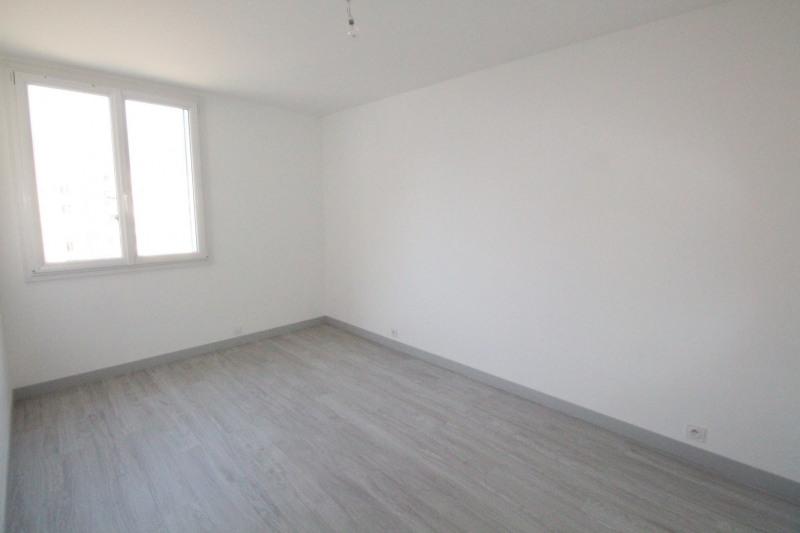 Sale apartment Grenoble 153000€ - Picture 13