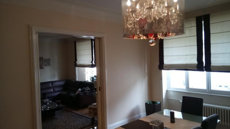 Vente appartement Mulhouse 296 000€ - Photo 8
