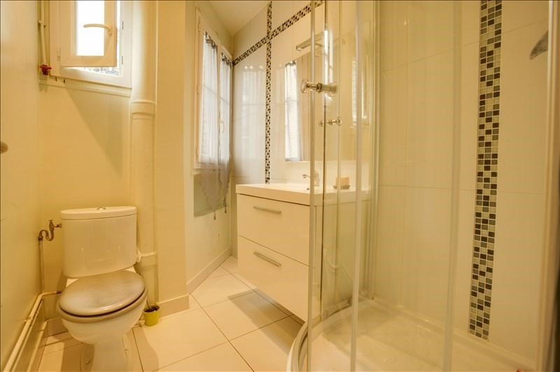 Sale apartment Bois colombes 295 000€ - Picture 7