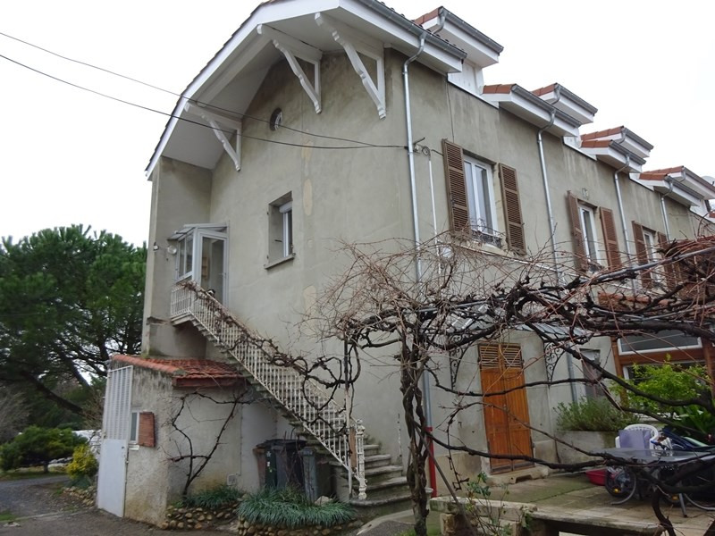 Location appartement Irigny 830€ CC - Photo 10