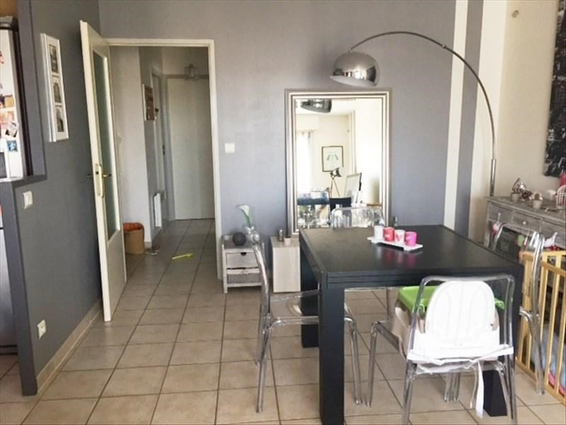 Location appartement Seyne sur mer 832€ CC - Photo 4