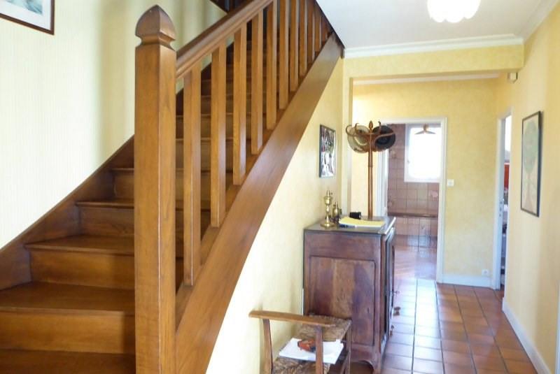 Sale house / villa Terrasson la villedieu 208650€ - Picture 8